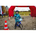 Murmansk Kids Race 2019 14