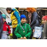 Murmansk Kids Race 2019 30