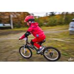 Murmansk Kids Race 2019 18