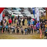 Murmansk Kids Race 2019 24